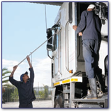 Cool Trucks, refrigerated transporter, logistics, logistics solutions, South Africa Services 02
